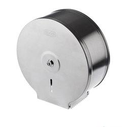 BXG PD-5004A – Антивандальный диспенсер для рулонной туалетной бумаги (Китай)