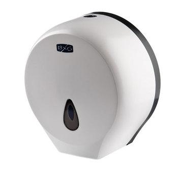 BXG PD-8002 – Диспенсер для рулонной туалетной бумаги (Китай)