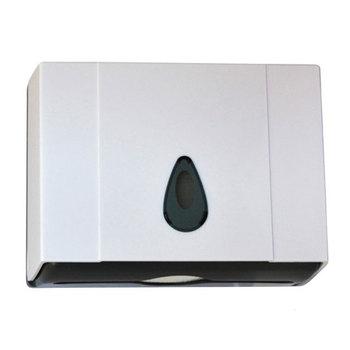 BXG PD-8025 – Диспенсер для листовых бумажных полотенец