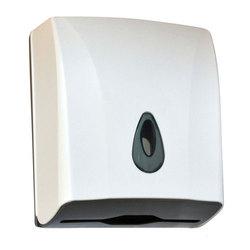 BXG PD-8228 – Диспенсер для листовых бумажных полотенец