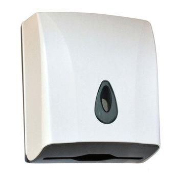 BXG PD-8228 – Диспенсер для листовых бумажных полотенец (Китай)