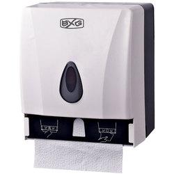 BXG PDM-8218 – Универсальный диспенсер для бумажных полотенец (Multi) (Китай)