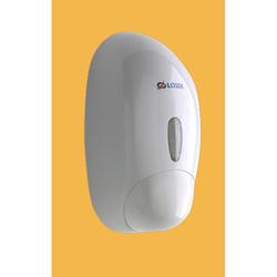 Дозатор жидкого мыла и антисептика Starmix CJ 1003