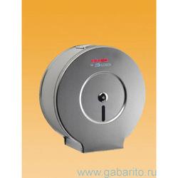Диспенсер бумажных полотенец Starmix СP0203 / CO0202-F