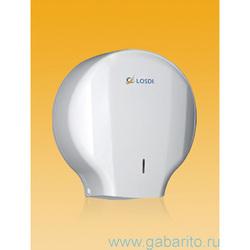 Диспенсер для туалетной бумаги Starmix СP0204B