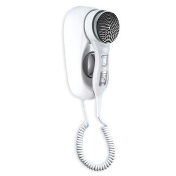 Фен для сушки волос Ksitex F-1400 WC