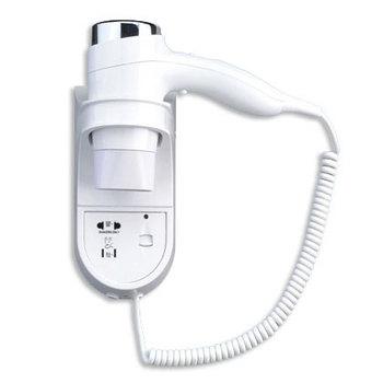 Фен для сушки волос Ksitex F-1600 WS
