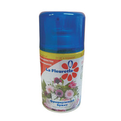 Освежитель воздуха La Fleurette, аромат Французский букет