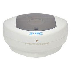 Дозатор жидкого мыла автоматический G-teq 8626 Auto
