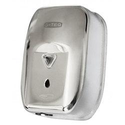Дозатор жидкого мыла автоматический G-teq 8634 Auto