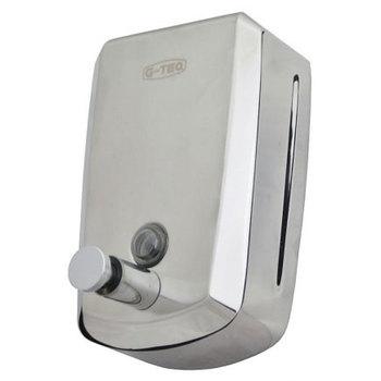 Дозатор жидкого мыла мыла G-teq 8610 Luxury