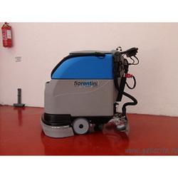 Поломоечная машина Фиорентини Giampy 22BR  аккумуляторная с приводом хода