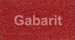 H3401R - 25мм х 18,3м лента HESKINS красная абразивная противоскользящая самоклеящаяся