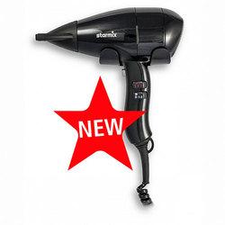 Фен для волос Starmix HFXW 13 (Германия)