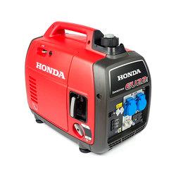 Генератор бензиновый инверторный Honda EU 22 i