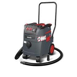 Промышленный пылесос Starmix iPulse H-1235 Asbest Safe Plus для пыли класса Н (Германия)