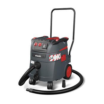 Промышленный пылесос Starmix iPulse H - 1635 Safe Plus (Германия)