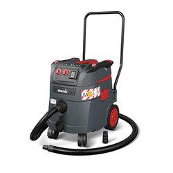 Промышленный пылесос Starmix iPulse M 1635 Safe Plus для пыли класса M (Германия)