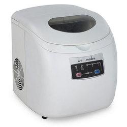 Льдогенератор KSITEX-YT-E-004A