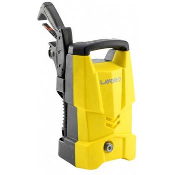 Бытовой аппарат высокого давления Lavor ONE 120