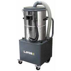 Промышленный пылесос Lavor Pro DTX 80 1-30 S