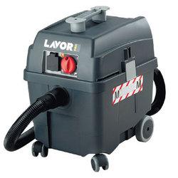 Пылеводосос Lavor Pro Pro Worker EM