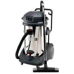 Пылеводосос Lavor Pro Taurus IR