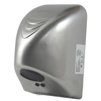Сушилка для рук Ksitex M-1000С