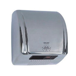 Сушилка для рук Ksitex M-2300АС