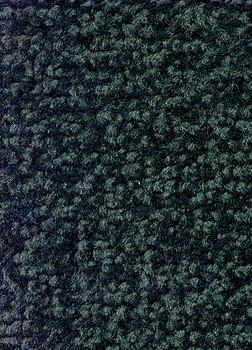 Коврик 10 х 600 х 850 мм темно-серый, Милликен ворсовый на резиновой основе (Великобритания)