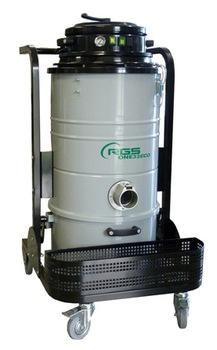 Промышленный пылесос ONE32ECO