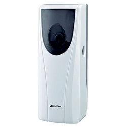 Автоматический освежитель воздуха Ksitex PD-6D
