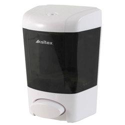 Дозатор жидкого мыла Ksitex SD-1003B-800