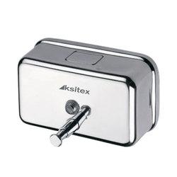 Дозатор жидкого мыла Ksitex SD-1200