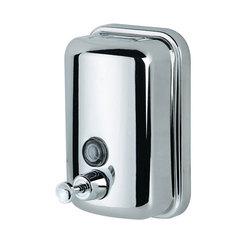 Дозатор жидкого мыла Ksitex SD 2628-1000 без замка