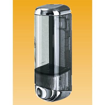 Дозатор мыла Starmix SP 25 (Германия), хром