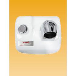 Фен для волос Starmix STH 2400 Z (Германия)