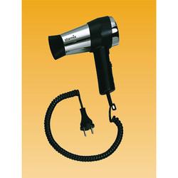 Фен для волос Starmix TFCT 16 b/c (Германия)