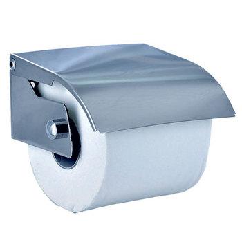 Диспенсер туалетной бумаги Ksitex TH-204M