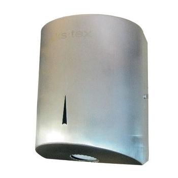 Диспенсеры рулонных полотенец Ksitex TH-313M