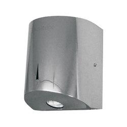 Диспенсеры рулонных полотенец Ksitex TH-313S