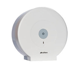 Диспенсер туалетной бумаги Ksitex TH-507W