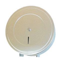 Диспенсер туалетной бумаги Ksitex TH-5824 SW