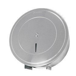 Диспенсер туалетной бумаги Ksitex TH-5824 SWN