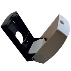 Диспенсер туалетной бумаги Ksitex TH-8177A