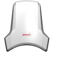Фен для волос Starmix AirStar TH-C1 (Германия)