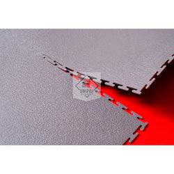Напольное покрытие Унипол 500х500х5 мм, цена за 1 шт.