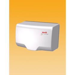 Скоростная сушилка для рук Starmix XT 1000 E (Германия)