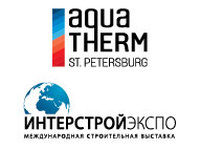 """ООО """"Габарит"""" на выставке Aqua-Therm St. Petersburg"""